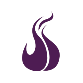icon-fire-safety